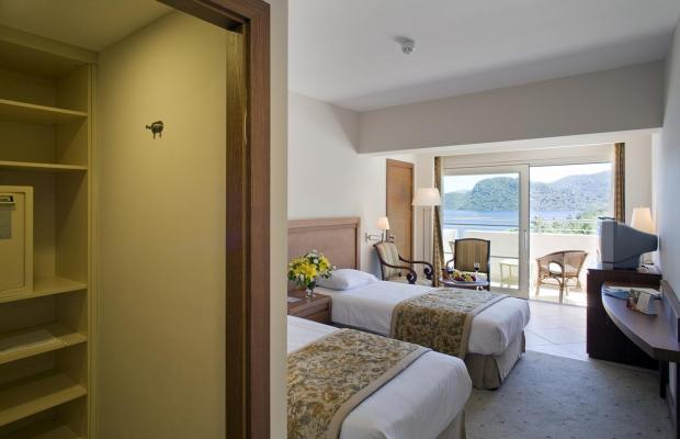 фотографии Labranda Mares Marmaris (ex. Grand Yazici Mares; Mares Hotel Dolphin Park & Spa) изображение №36