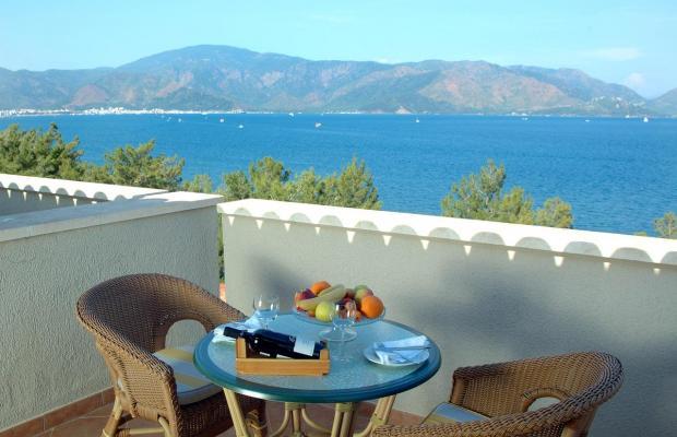 фото Labranda Mares Marmaris (ex. Grand Yazici Mares; Mares Hotel Dolphin Park & Spa) изображение №18