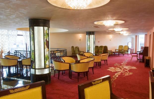 фотографии отеля The Vineyards Resort изображение №87