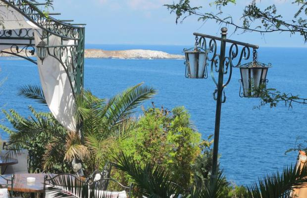 фото отеля Hotel Diamanti изображение №25