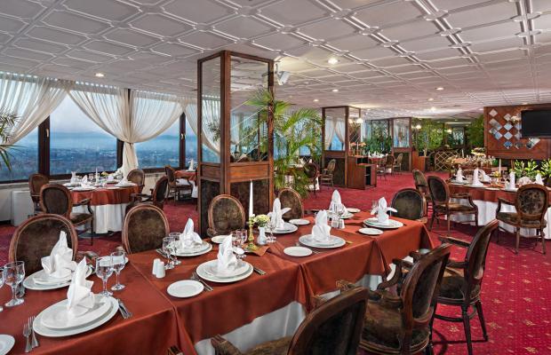 фото отеля Park Hotel Moskva изображение №5