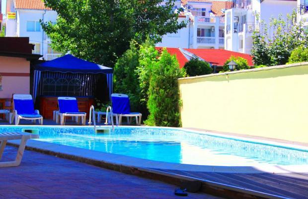 фото отеля Ryor изображение №25