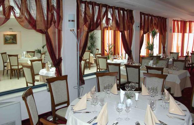 фотографии Legends Hotel изображение №24