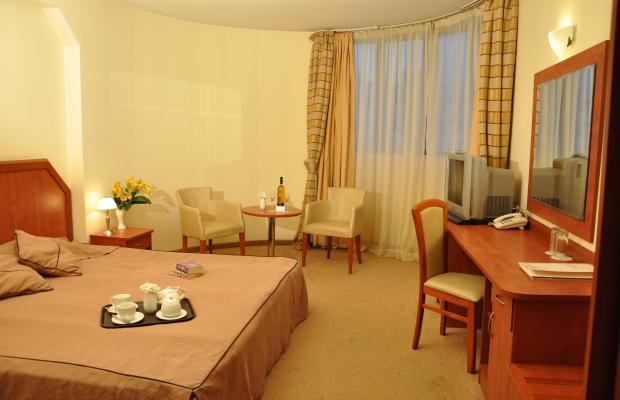фотографии отеля Legends Hotel изображение №11
