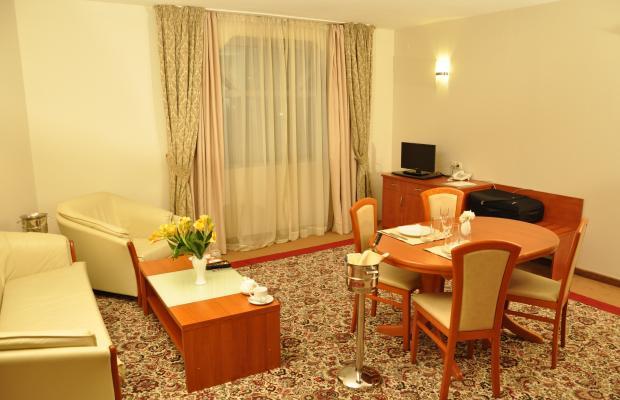 фотографии Legends Hotel изображение №4