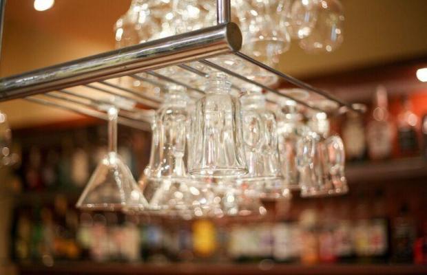 фото отеля Veris (Верис) изображение №13