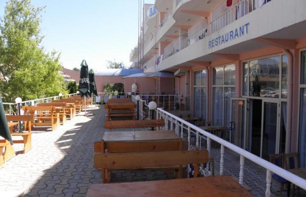 фото отеля Fregata (Фрегата) изображение №13