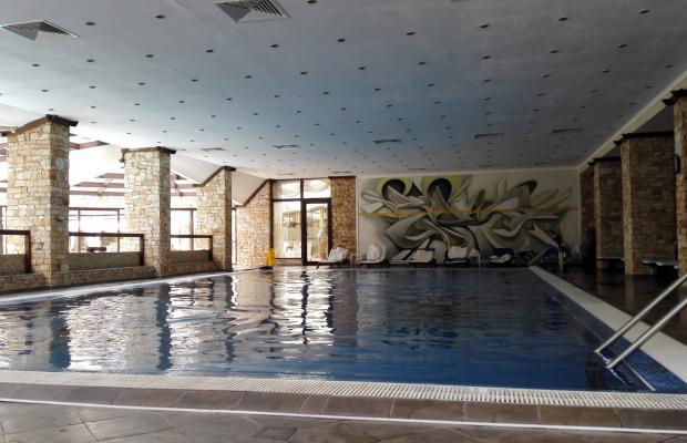 фотографии отеля Balneo Sveti Spas (Балнео Свети Спас) изображение №107