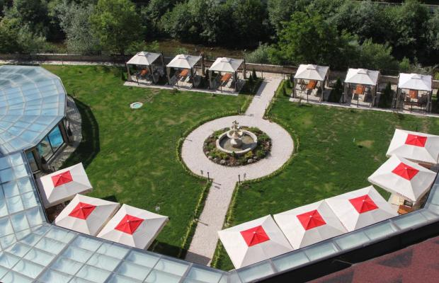 фото отеля Balneo Sveti Spas (Балнео Свети Спас) изображение №97