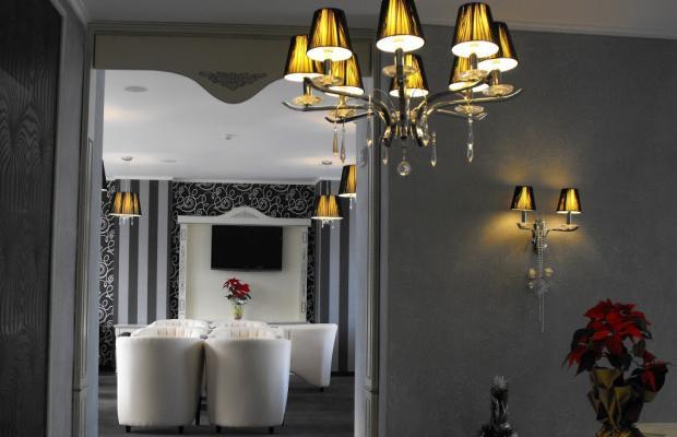 фотографии отеля Balneo Sveti Spas (Балнео Свети Спас) изображение №59