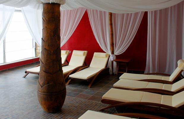 фото отеля Balneo Sveti Spas (Балнео Свети Спас) изображение №53