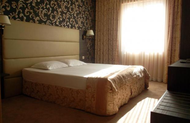 фотографии отеля Spa Hotel Dvoretsa (Спа Хотел Двореца) изображение №79
