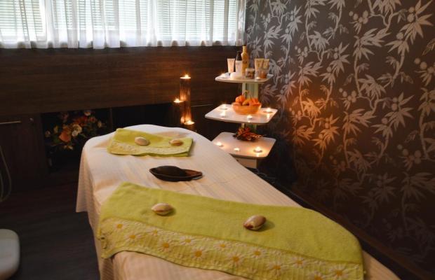фотографии отеля Spa Hotel Dvoretsa (Спа Хотел Двореца) изображение №71