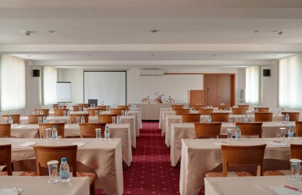 фото отеля Spa Hotel Dvoretsa (Спа Хотел Двореца) изображение №53