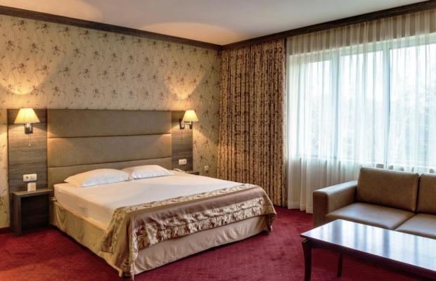 фото отеля Spa Hotel Dvoretsa (Спа Хотел Двореца) изображение №25