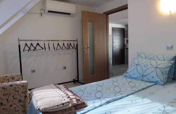 фото отеля Sunset Apartment Burgas изображение №5