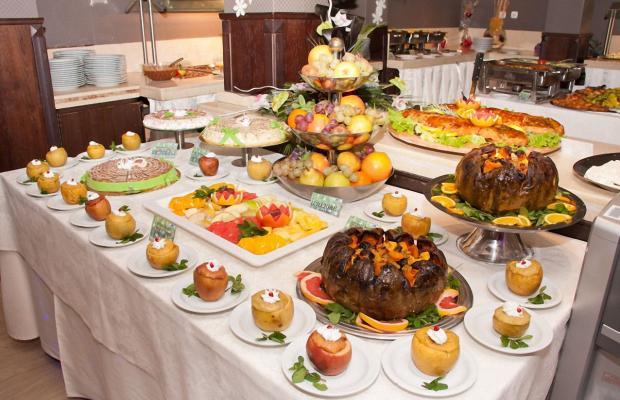 фото отеля Grand Hotel Velingrad (Гранд Отель Велинград) изображение №9