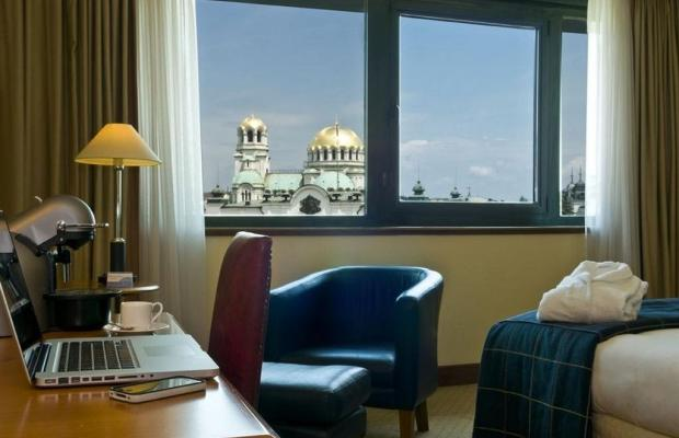 фото Radisson Blu Grand Hotel (ex. Radisson Sas Grand) изображение №34