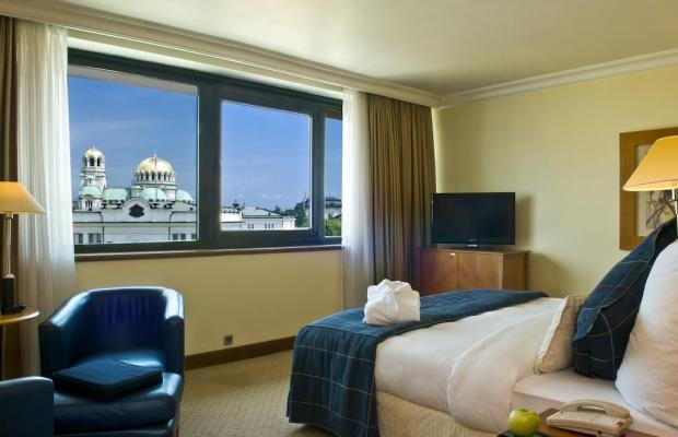 фото Radisson Blu Grand Hotel (ex. Radisson Sas Grand) изображение №22