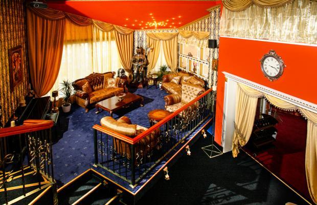 фотографии отеля Spa Hotel Select (Спа Хотел Селект) изображение №99