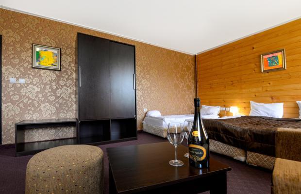 фото отеля Spa Hotel Select (Спа Хотел Селект) изображение №45