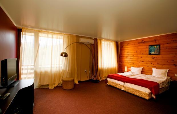 фото отеля Spa Hotel Select (Спа Хотел Селект) изображение №37