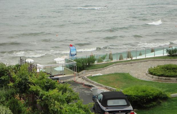 фотографии отеля Barex Family Hotel изображение №3