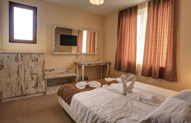 фотографии отеля Paraizo Teopolis (Параизо Теополис) изображение №15