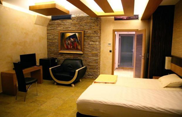 фотографии отеля Art Complex Anel изображение №43