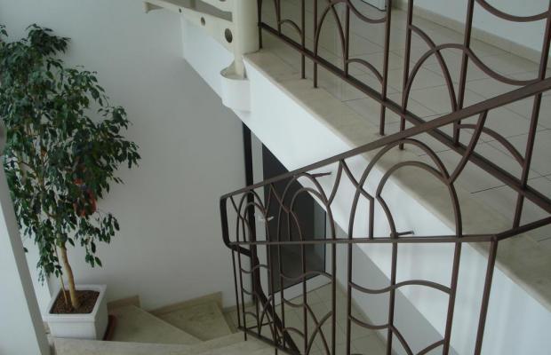 фото отеля Kapri изображение №21