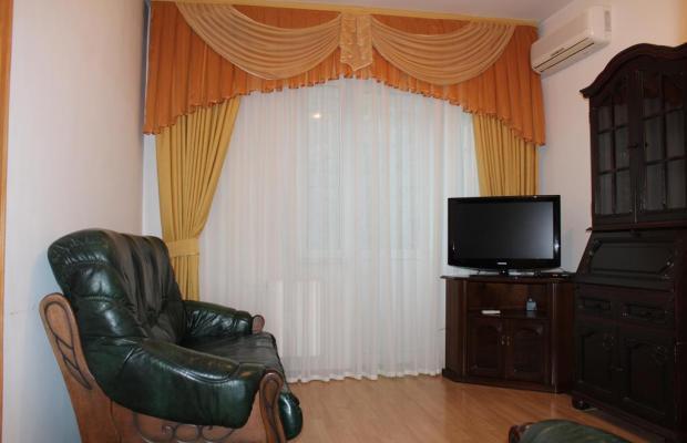 фотографии отеля Ардо (Ardo) изображение №19