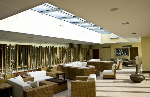 фотографии Hotel Skalite (Хотел Скалите) изображение №72