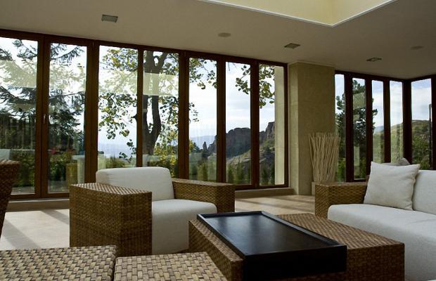 фото Hotel Skalite (Хотел Скалите) изображение №70
