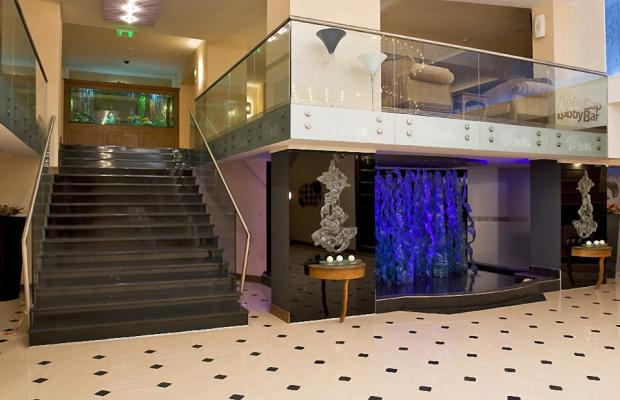 фото Hotel Skalite (Хотел Скалите) изображение №50