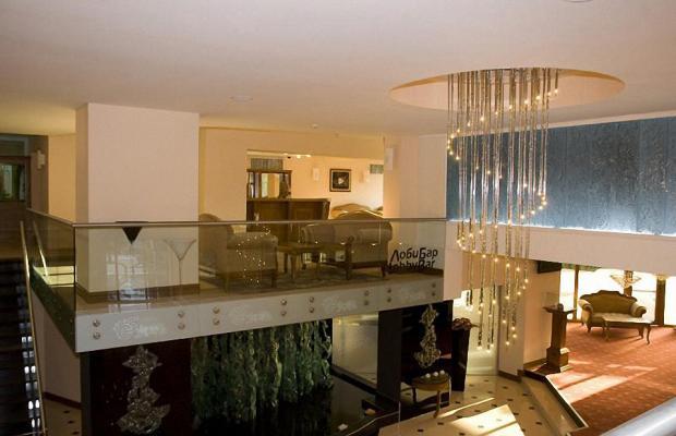 фотографии Hotel Skalite (Хотел Скалите) изображение №32