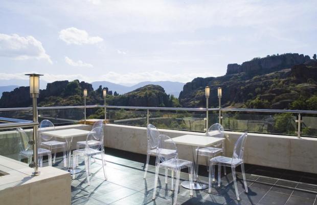 фото Hotel Skalite (Хотел Скалите) изображение №30