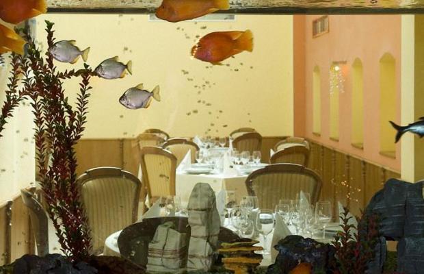 фото отеля Hotel Skalite (Хотел Скалите) изображение №29
