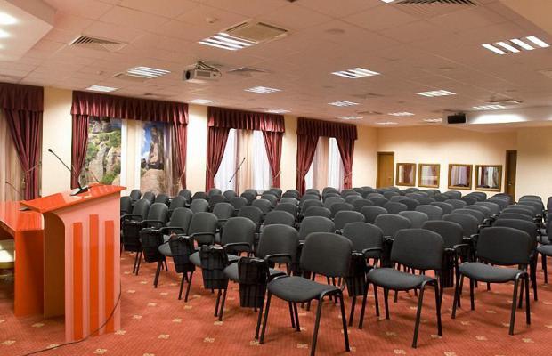 фото отеля Hotel Skalite (Хотел Скалите) изображение №17