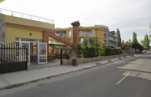 фото Mapi Holiday Village изображение №10