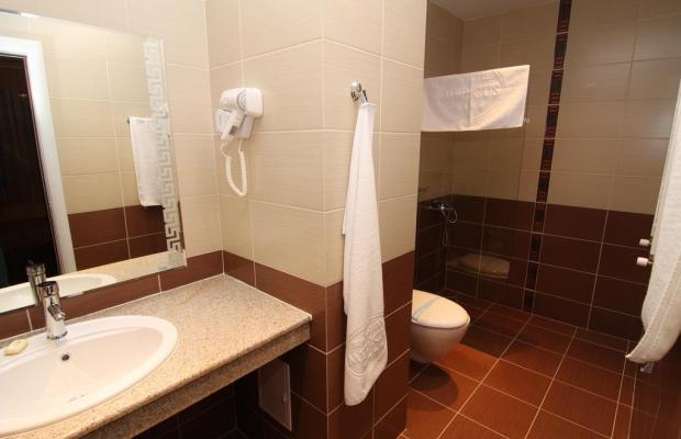 фото Medicus Balneo Hotel & SPA (Медикус Балнео Хотел & СПА) изображение №26