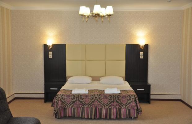 фото отеля Астория (Astoria) изображение №29
