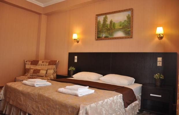 фото отеля Астория (Astoria) изображение №17