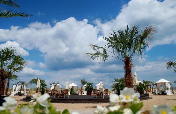 фото Riviera Imperial изображение №6