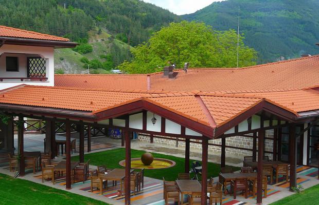 фотографии отеля SPA Complex Ismena (СПА Комплекс Исмена) изображение №175