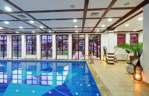фотографии отеля SPA Complex Ismena (СПА Комплекс Исмена) изображение №91