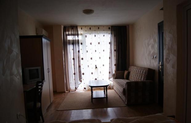 фотографии Hotel Rositsa (Хотел Росица) изображение №16