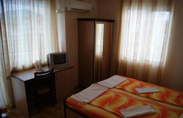 фотографии отеля Hotel Rositsa (Хотел Росица) изображение №15