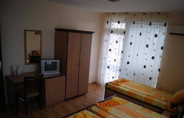 фото Hotel Rositsa (Хотел Росица) изображение №6