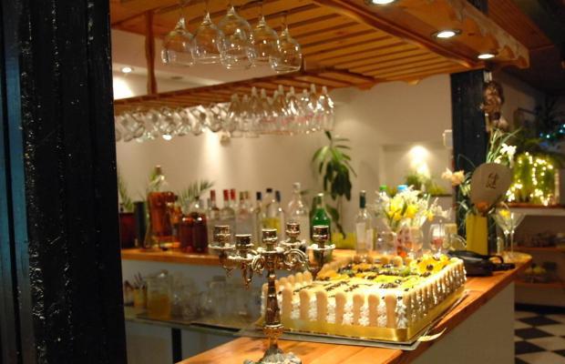 фото отеля El Dorado Complex (Комплекс Ел Дорадо) изображение №13