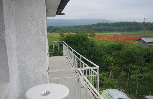 фото отеля Гери (Gery) изображение №5